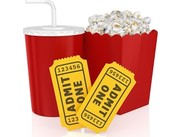 Movie Showtimes Finders for iPhone and iPad