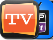 Best iPhone and iPad Apps to See What\'s On TV