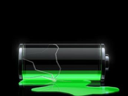 HOW TO SAVE BATTERY LIFE ON APPLE DEVICES