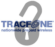 tracfone hacks see calls online