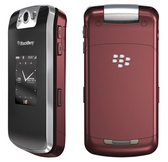 t mobile 8220 red ofc