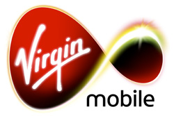 Free Virgin Mobile-to-Virgin landline calling coming to UK ...