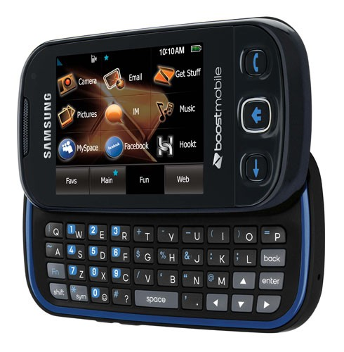 boost mobile. Boost Mobile#39;s first-ever