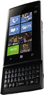 dellvenueprochartt 1286772675 Dispositivi Windows Phone 7 confrontiamo le specifiche tecniche
