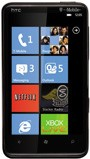htchd7chartt 1286761697 Dispositivi Windows Phone 7 confrontiamo le specifiche tecniche