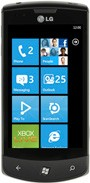 lgoptimus7chartt 1286791001 Dispositivi Windows Phone 7 confrontiamo le specifiche tecniche