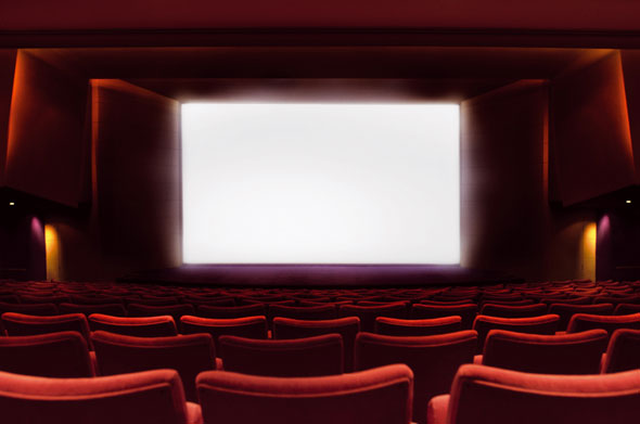 How to cut the cost of your cinema tickets - AOL Money UK