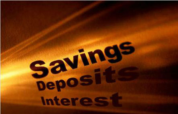 7. Chasing better savings rates