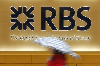Further IT embarrassment for RBS