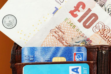 Is this the best current account ever? - AOL UK Money