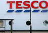 Tesco launches Clubcard Perks loyalty scheme