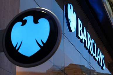 Barclays