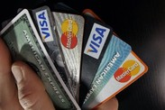 Why use a prepaid card?