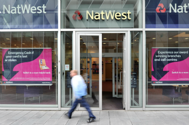 Natwest branch opens on Sunday