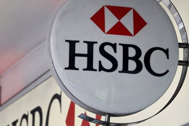 hsbc stockbrokers careers
