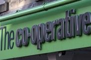 Co-op scheme for Christmas savers