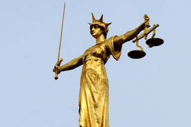 Mother guilty of benefits fraud