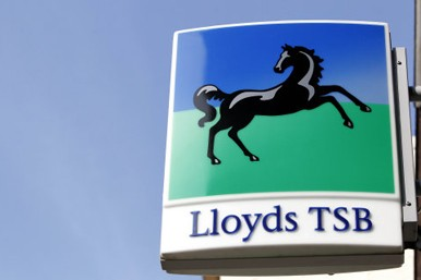 Lloyds TSB