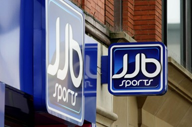 JJB Sports