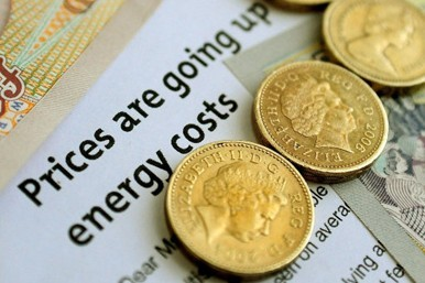 First Utility launches cheapest energy tariffs