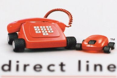 Direct Line
