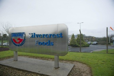 Silvercrest Foods
