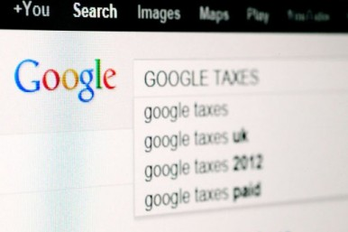 I raised Google tax issue, says PM