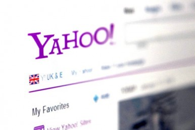 Yahoo wants Flickr to be 'awesome'