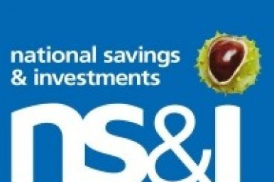 National Savings interest rates cut