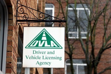 2.6 million drivers could face £1,000 fine