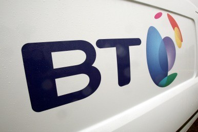 Ofcom probes BT complaint on BSkyB