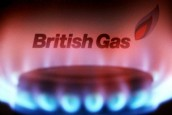 Millions of British Gas customers in billing error