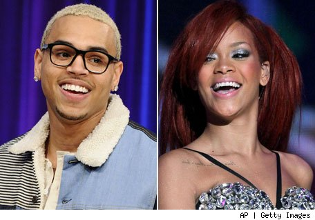 http://www.blogcdn.com/musica.aol.com/media/2011/03/chris-brown-rihanna-456am032511.jpg