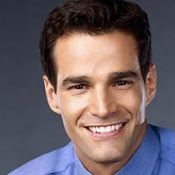 Rob Marciano Wife http://www.politicsdaily.com/2007/11/08/meet-the-cast-for-larry-criag-the-movie/