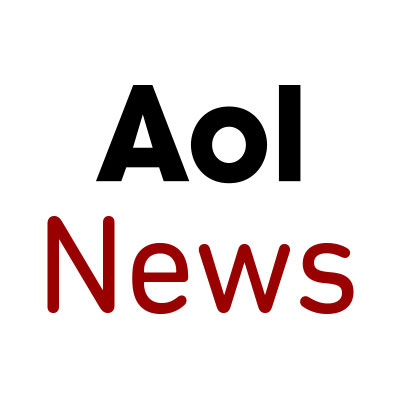 AOL News Staff