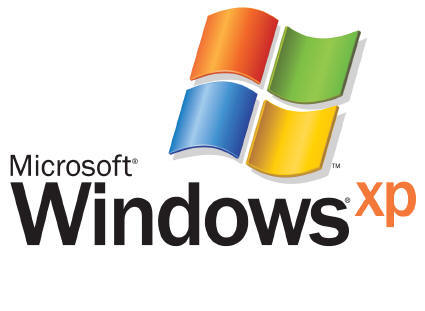 Windows Vista Service Pack 2 Chip Download