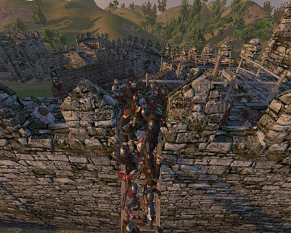 MOUNT AND BLADE WARBAND Mb9d_425