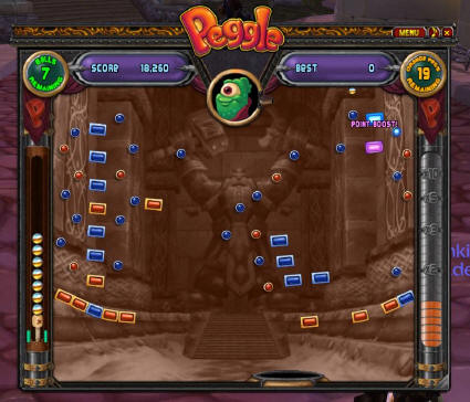 Download: World of Warcraft Popcap Add-ons