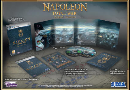 http://www.blogcdn.com/news.bigdownload.com/media/2009/11/napoleon_total_war_imperial_edition-53a6779a1nov24.jpg