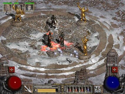 diablo 2 1.13 patch download