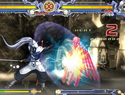 best fighting games for pc free