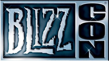 blizzcon-logo-largemarch25-1279289850.jpg