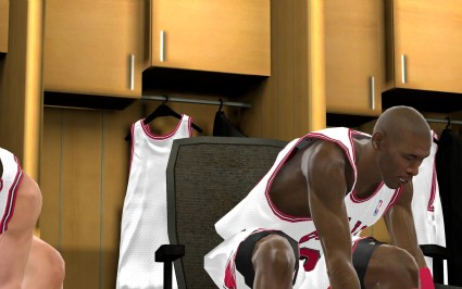 nba 2k11 roster update pc download