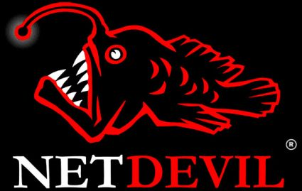 netdevil