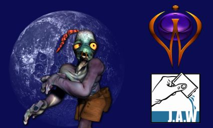 oddworld