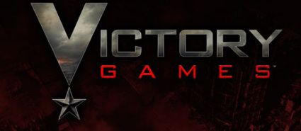 command and conquer victory games