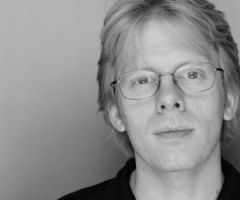 directx 11 john carmack
