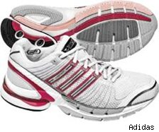 adidas adiSTAR ride women's