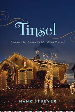 http://www.blogcdn.com/news.holidash.com/media/2009/11/tinsel-book-240kgs112309.jpg