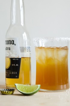 Michelada